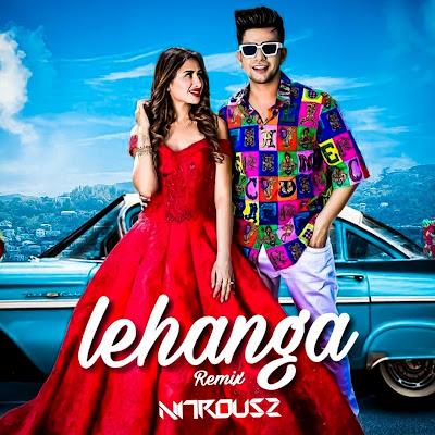 Punjabi  new song
