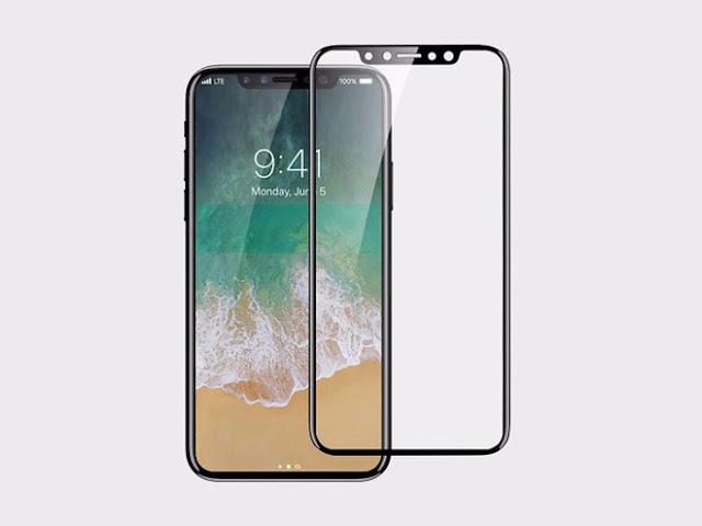 Chắc chắc iPhone 8 sẽ được trang bị công nghệ sạc không dây