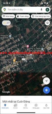 Bán đất xã Cuôr Đăng Huyện Cư M'gar 2 tỷ