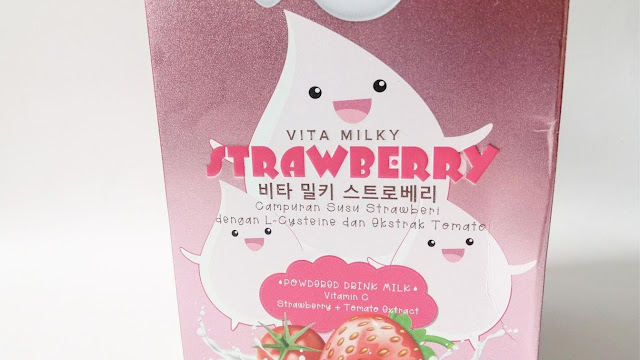 review-shinjumi-vita-milky-strawberry