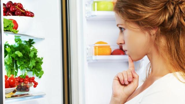 consejos para no dejar tu dieta