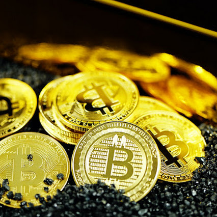 What are Cyptocurrencies? Explanation of digital currencies from A to Z