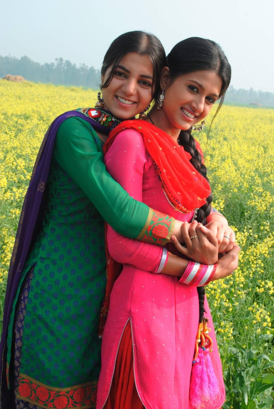 Naked Punjabi Girls Photos