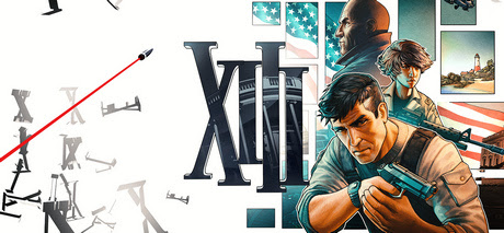 xiii-remake-pc-cover