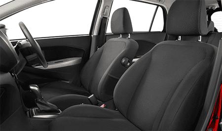 Harga Kredit Daihatsu All New Sirion Promo 2018