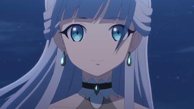 Shironeko Project: Zero Chronicle Episode 8