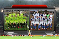 Ο 47ος τελικός κυπέλλου ΕΠΣΜ ζωντανά στο kampaniasports