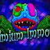 Straimium Immortaly - Le jeu se dirige vers Nintendo Switch, PS4, Xbox One