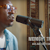 SAUTI SOL - MIDNIGHT TRAIN (BIEN-AIMÉ ACOUSTIC) [DOWNLOAD MP3 + VIDEOCLIPE]