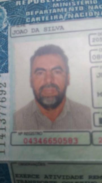Assassinato em Monte Azul Paulista deixa região em alerta
