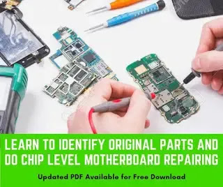 android mobile repairing books free pdf document