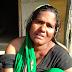 बोक्सी आरोपमा महिलामाथि निर्घात कुटपिट, जिउँदै जलाउने धम्की
