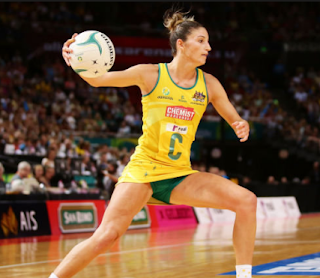 Netball World Cup 2019 in Liverpool, UK, buy tickets, live stream, schedule dates, kickoff time, teams fixtures,