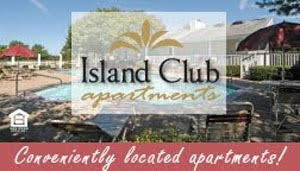 Island Club Apartments