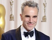 Daniel Day-Lewis Agent Contact, Booking Agent, Manager Contact, Booking Agency, Publicist Phone Number, Management Contact Info