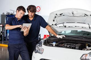 Industria prorroga 2 meses la aplicación de la 6ª revisión del Manual de Reformas de Vehículos
