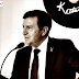 Osman Pamukoğlu Kimdir ?