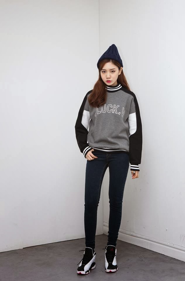 korean winter fashion official korean fashion