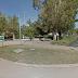 """SÁENZ PEÑA: ROBARON VENTANAS DEL JARDÍN DE INFANTES DE LA ESCUELA Nº 330 """"FILOMENO BRACCONE"""""""