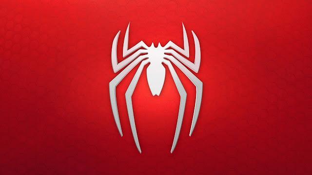 spiderman_wallpaper_hd