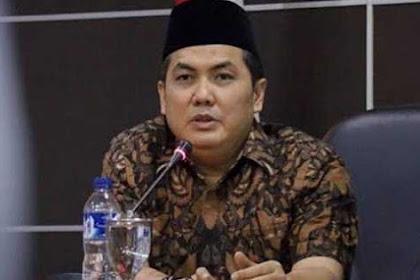 Sekjen PBNU Dipanggil KPK terkait Kasus Korupsi di Kementrian PUPR