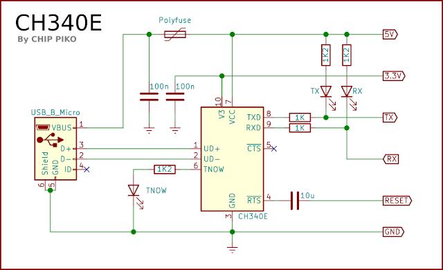 chip piko, usb seriel adapter usb ttl serial adapter rs232c to usb usb 232 adapter usb 232 usb to rs232 rs232 cable usb usb rs232 female usb to serial rs232 adapter rs232 to usb usb r232 usb to rs232 ttl usb rs232 converter micro usb serial adapter rs232 to usb usb 232 converter usb serial port usb converter rs232 ttl to usb usb serial ttl aten uc232 adapter serial to usb usb to serial 232 to usb aten 232 ch340 usb serial usb to serial rs232 ch340 usb 2.0 to rs232 usb ttl converter usb to ttl mini usb to rs232 converter usb rs232 usb 2 serial uc232a ch340c usb ch340 ch340e ch340 driver ch340 driver windows 10 ch340g driver windows 10 ch340 driver windows 7 usb serial ch340 driver ch340g driver windows 7 ch340c driver ch340 windows 10 usb serial ch340 driver windows 10 ch340 usb driver usb serial ch340 driver windows 7 nodemcu ch340 esp8266 ch340 esp8266 ch340g ch340g windows 10 ch340g driver linux ch340 driver linux ch340g esp8266 ch340g linux ch340 esp8266