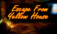 Top10NewGames - Top10 Escape From Yellow House