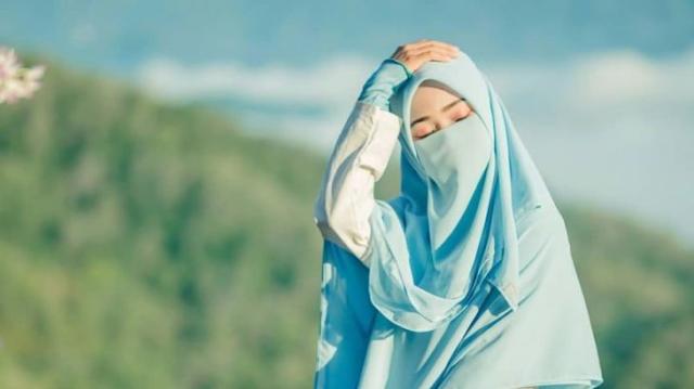 Akhlak Istri Rasulullah SAW, Sebaik-baiknya Tauladan Muslimah Sejati