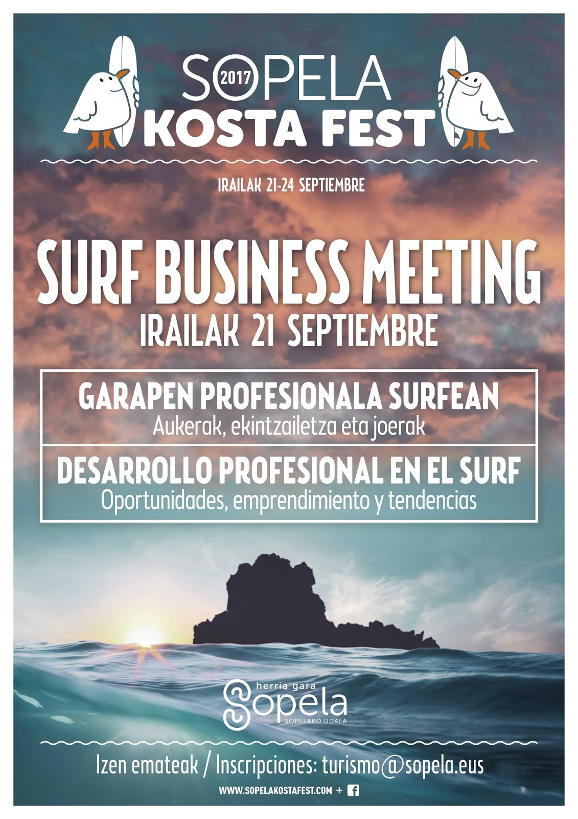 surf meeting 01