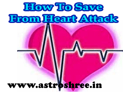 astrologer for heart health problem solutions