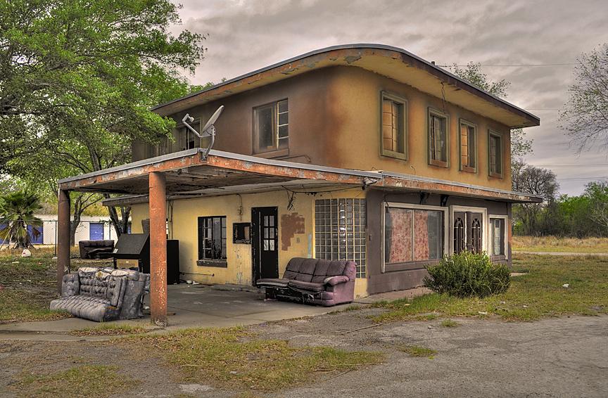 Motels In Alice Tx