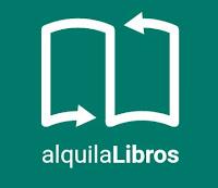https://alquilalibros.com/