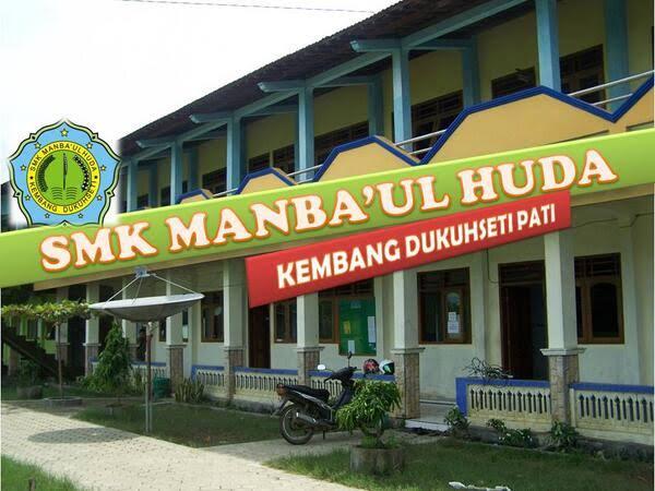 Lowongan Sebagai Guru Produktif Teknik Audio Video di SMK Manbaul Huda Pati