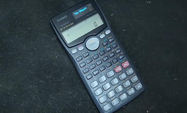 بأقل دولار... تجعل حاسبة كاوزيو %D8%A8%D8%A3%D9%82%D