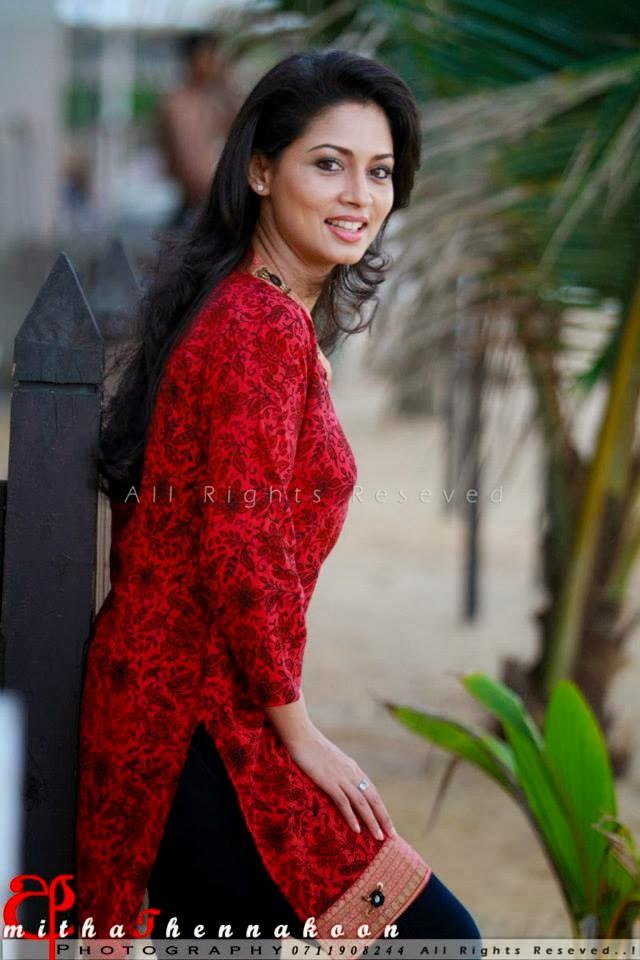 pooja umashankar xxx photo