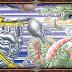 Revelada capa do 11º volume do mangá nacional de Next Dimension!