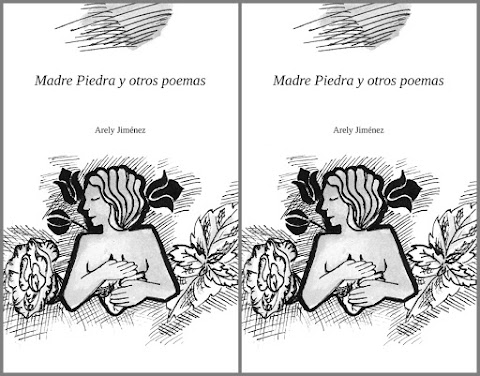 ENSAYO Contra un centro inhóspito | Brianda Pineda Melgarejo ** En el poema duermen todos los tiempos: un presente, un pasado y un futuro prestos a despertar en una mirada