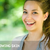 3 latest beauty tips for skin