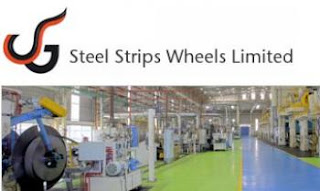 SSWL wins new order for Truck Steelwheels from North America news in hindi