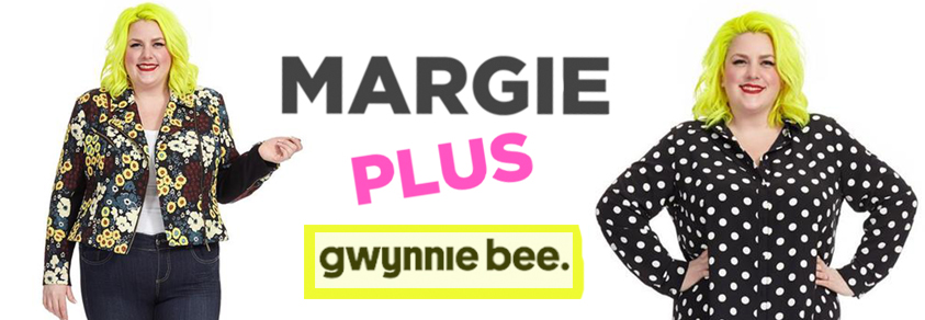 http://www.margieplus.com/2017/04/margie-plus-gwynnie-bee-april-picks.html