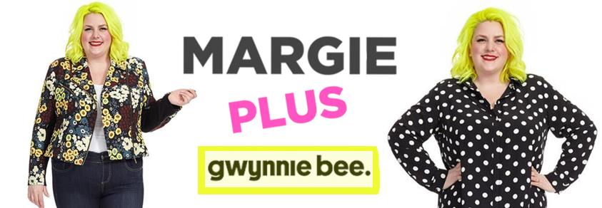 http://www.margieplus.com/2017/04/margie-plus-gwynnie-bee-april-picks.html
