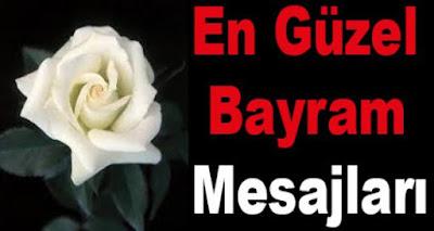 Ramazan Bayrami Mesajlari 2016
