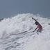 """Filipno Surfer Saves Indonesian Opponent """"Sinakripisyo ang Chance Makauwi ng Gold Medal"""""""