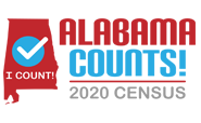census.alabama.gov