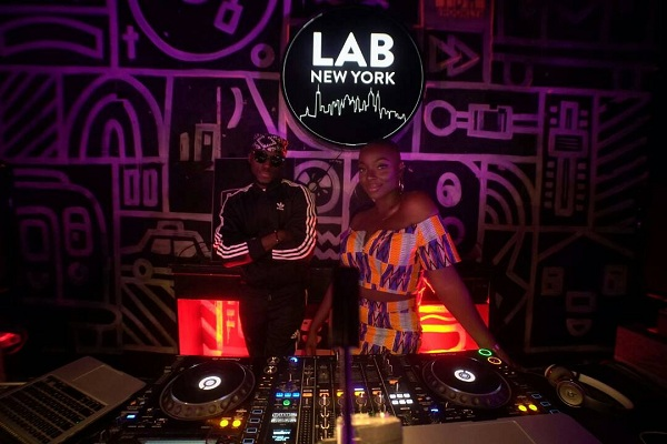 Smirnoff-Lab-New-York-Dj-spinall-dj-tgarbs