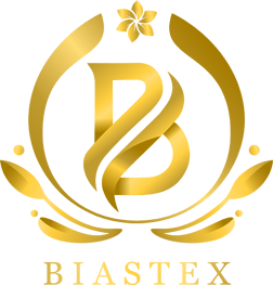 Biastex
