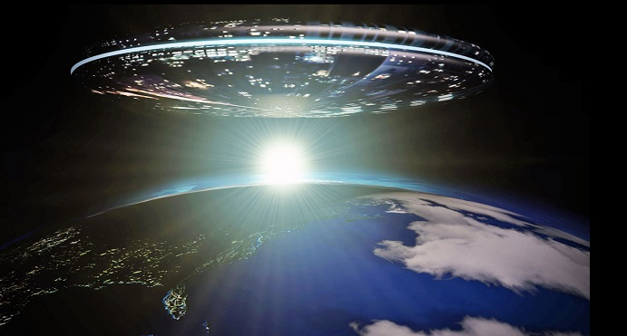 Πλησιάζει ο καιρός της ολικής επαναφοράς του πλανήτη δεν θα μείνει ίχνος ζωής στον πλανήτη Γη