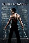 Ninja Assassin 2009 x264 720p Esub BluRay Dual Audio English Hindi GOPISAHI
