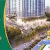 Kelebihan Apartemen Alam Sutera Pacific Garden Campus Town