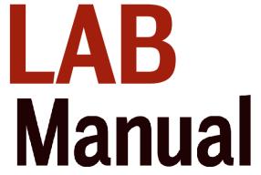 Ee8261 Electric Circuits Lab Manual Pdf 2017 Regulation